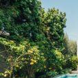 Emilia Clarke a mis en vente sa maison de Venice à Los Angeles pour 4,9 millions de dollars.