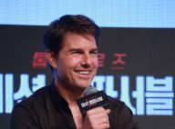 """Tom Cruise s'incruste incognito au cinéma pour voir """"Tenet"""""""