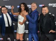 Danse avec les stars : Un membre du jury annonce son départ surprise