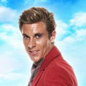 Secret Story 3 : Kevin nous présente sa blonde... et nous confie ses impressions de la finale ! Regardez !
