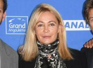 Emmanuelle Béart, Louise Bourgoin... Défilé de stars à Angoulême