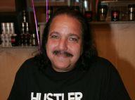 Ron Jeremy accusé de viols brutaux : 13 nouvelles victimes, une fille de 15 ans
