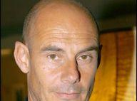 Bernard Campan et Pierre Perret ont... un lien de famille ! Découvrez lequel...