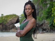 """Hadja (Koh-Lanta) victime de racisme : """"sale noire"""", """"tu pues""""... Elle dénonce"""