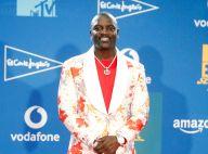 Akon : La construction de sa ville futuriste à 6 milliards en Afrique a commencé