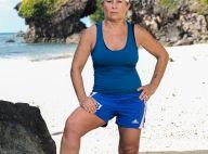 """Carole éliminée de Koh-Lanta: """"Les Bleus avaient fait une alliance dans mon dos"""""""