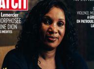 """Nafissatou Diallo, l'affaire DSK et ce fameux appel : """"Je sais ce que je dis"""""""