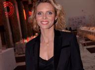 Sylvie Tellier sous le choc après la mort d'un membre du comité Miss France