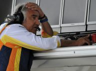 Scandale de Singapour : Renault s'en sort bien, mais Flavio Briatore... banni à vie !
