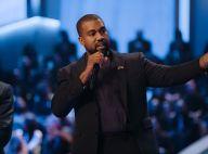 """Kanye West : """"Le nouveau Moïse"""" lance une grève de la musique"""