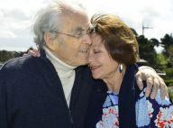 Macha Méril : Ces projets avec Michel Legrand qu'elle va réaliser sans lui
