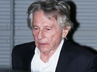"""Roman Polanski et les César : le réalisateur érigé """"membre historique"""""""