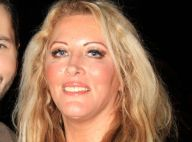 Loana battue sauvagement par Fred Cauvin ? elle dévoile son corps tuméfié