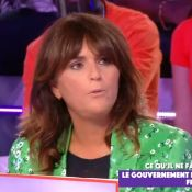 """Valérie Benaïm remontée contre Freeze Corleone : """"Tu n'es qu'une m**de"""""""