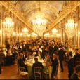 Après deux ans de rénovation, l'Opéra Royal du Château de Versailles a repris vie le 21 septembre 2009