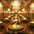 Après deux ans de rénovation, l'Opéra Royal du Château de Versailles a repris vie, à l'occasion d'une formidable soirée de gala...