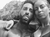 Stéphanie Clerbois célibataire et enceinte : nouvelle rupture avec Éric