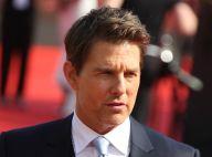 Tom Cruise : Bientôt dans l'espace pour tourner un film !