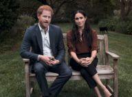 Meghan et Harry impliqués pour les élections américaines... Ça ne passe pas