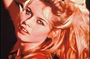 Brigitte Bardot : à 75 ans, le mythe vit toujours... Bon anniversaire Brigitte !