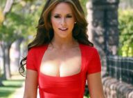 Jennifer Love Hewitt : De Sister Act à 9-1-1, retour sur sa transformation