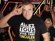 Jean-Marie Bigard révolté : il refuse d'annuler sa tournée et attaque Olivier Véran
