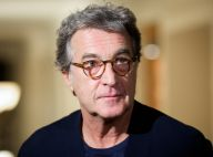 "François Cluzet s'emporte et attaque Jean-Marie Bigard, ""un abruti total"""