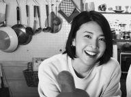 Mort de Yuko Takeuchi (The Ring) : mystère autour du drame, son mari découvre le corps