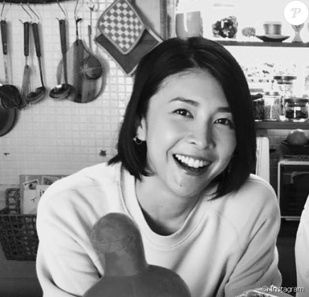 """Yuko Takeuchi est décédé à l'âge de 40 ans. Cette grande actrice japonaise (""""The Ring"""", """"Miss Sherlock"""") a été retrouvée morte dans son appartement de Tokyo. Si la piste du suicide est envisagée, les circonstances de sa mort restent très floues."""