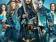 Johnny Depp viré de Pirates des Caraïbes, la raison dévoilée