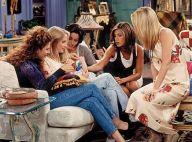 Friends : Une des actrices dévoile avoir été clashée, même son père avait honte...
