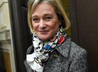 Delphine Boël : Qui est la nouvelle princesse de Belgique ?