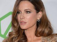 Kate Beckinsale révèle avoir fait une fausse couche : terrible témoignage