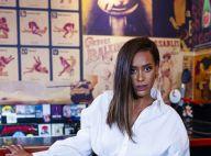 Amel Bent : Grosse mise au point sur son poids après des critiques
