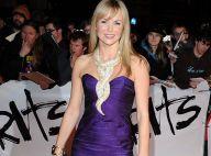 """Amanda Holden, la ravissante jurée de """"Britain's got talent""""... nue !"""