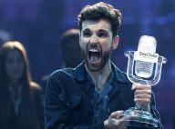 Eurovision : Duncan Laurence, gagnant en 2019, va épouser le beau Jordan