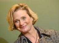 Delphine Boël : La nouvelle princesse est beaucoup plus riche que la famille royale !