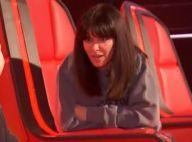 Jenifer écartée de The Voice Kids : la coach touchée par le coronavirus avant la finale