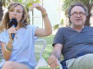 Grégoire Bonnet et Amélie Etasse (Scènes de ménages) : leur première rencontre ratée