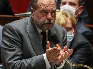 Éric Dupond-Moretti : Les revenus du ministre de la Justice ont fondu...