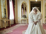 The Crown saison 4 : Emma Corrin bluffante en Diana, bande-annonce alléchante