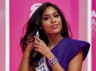 Clémence Botino : Miss France en galère pour obtenir son permis de conduire