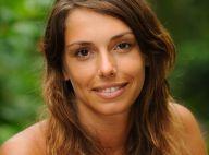 Raphaele (Koh-Lanta) maman : Le prénom et le visage du bébé dévoilés