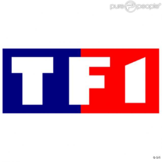 TF1 est sur les rangspour une nouvelle émissio de Real TV