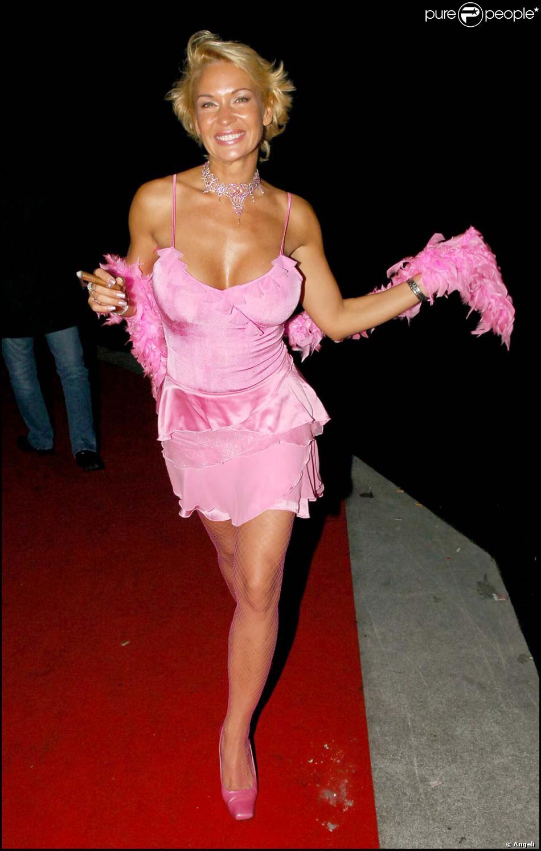 Hot Marlene Mourreau naked (44 photos), Topless, Leaked, Twitter, lingerie 2006