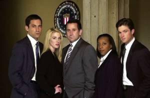 FBI : Portés disparus, Anthony LaPaglia balance... sur l'arrêt de la série !