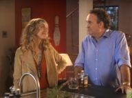 Scènes de ménages : La drôle de rencontre entre Camille et Philippe expliquée