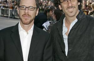 Les frères Coen, pressentis pour les Oscars, dévoilent leur nouveau projet...