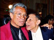 """Jean-Marie Périer et sa rencontre avec Henri Salvador, son vrai père : """"Imaginez le choc !"""""""