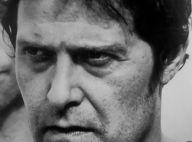 Mort de Fred Ulysse à 86 ans : l'émotion de son fils Philippe